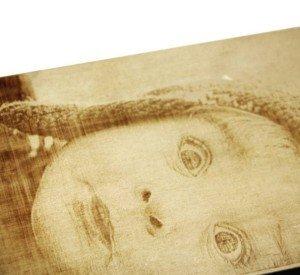 incisione laser legno torino
