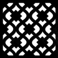 pattern 41