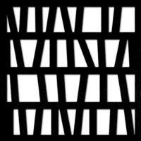 pattern 8 pannello divisorio