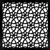 ruote persiane